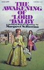 Awakening of Lord Dalby, The