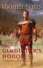 Gladiator's Honor