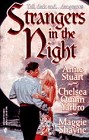 Strangers in the Night (Anthology)