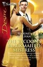 Tycoon's Blackmailed Mistress, The