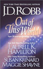 Out of This World (Anthology)