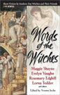 Words of the Witches (Anthology)