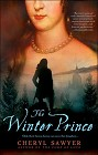 Winter Prince, The