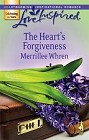 Heart's Forgiveness, The