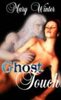 Ghost Touch