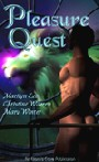 Pleasure Quest (Anthology)
