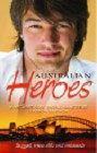 Australian Heroes (UK-Anthology)