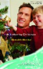 Father by Christmas, A (UK)