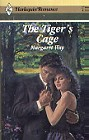 Tiger's Cage, The