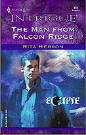 Man from Falcon Ridge, The