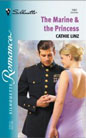 Marine & The Princess, The