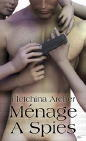 Menage A Spies