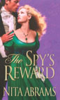 Spy's Reward, The