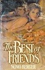 Best of Friends, The