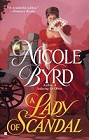 Lady of Scandal, A
