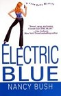 Electric Blue (paperback)