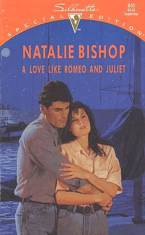 Love Like Romeo and Juliet, A
