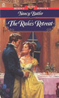 Rake's Retreat, The