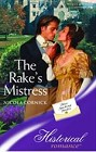 Rake's Mistress, The (UK)