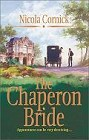 Chaperon Bride, The