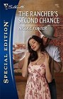 Rancher's Second Chance, The