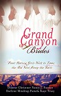 Grand Canyon Brides (Anthology)