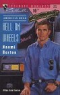 Hell On Wheels: American Hero