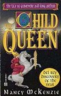 Child Queen, The