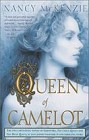 Queen of Camelot (Anthology)