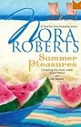 Summer Pleasures (Anthology)