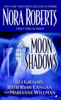 Moon Shadows (Anthology)