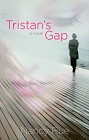 Tristain's Gap