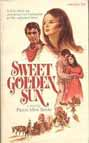 Sweet Golden Sun