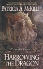 Harrowing the Dragon (Anthology)