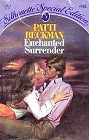 Enchanted Surrender