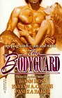 Bodyguard, The (Anthology)