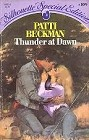 Thunder at Dawn