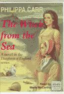 Witch From the Sea, The