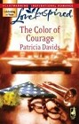 Color of Courage, The