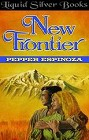 New Frontier (ebook)