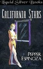 California Stars (ebook)