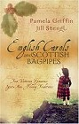 English Carols & Scottish Bagpipes (Anthology)