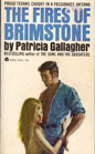 Fires of Brimstone, The