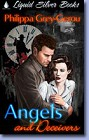 Angels And Deceivers (ebook)