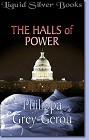 Halls Of Power, The (ebook)