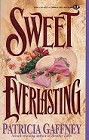 Sweet Everlasting