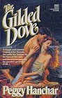 Gilded Dove, The