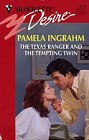 Texas Ranger and the Tempting Twin, The