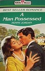 Man Possessed, A (UK)