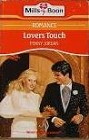 Lovers Touch (UK)